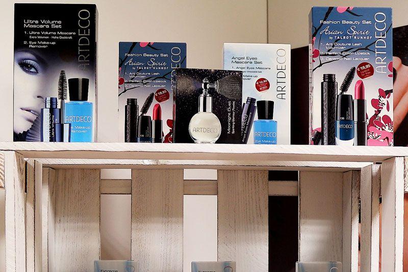 Produkte artdeco 02