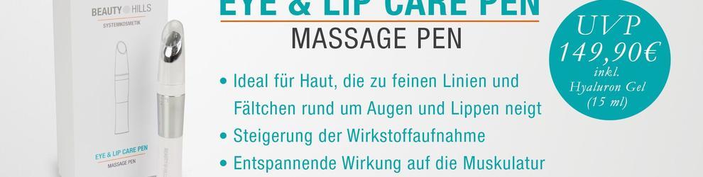 BHL-Onlinebanner-Eye-Lip-Care-Pen-Webseite-mit-UVP