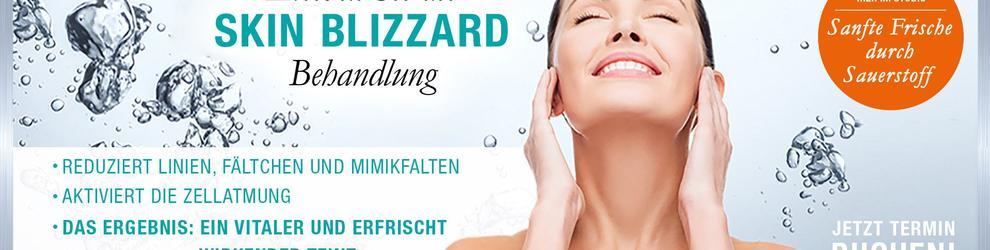 BHL-Onlinebanner-SkinBlizzard-Homepage