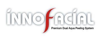 Innofacial Logo