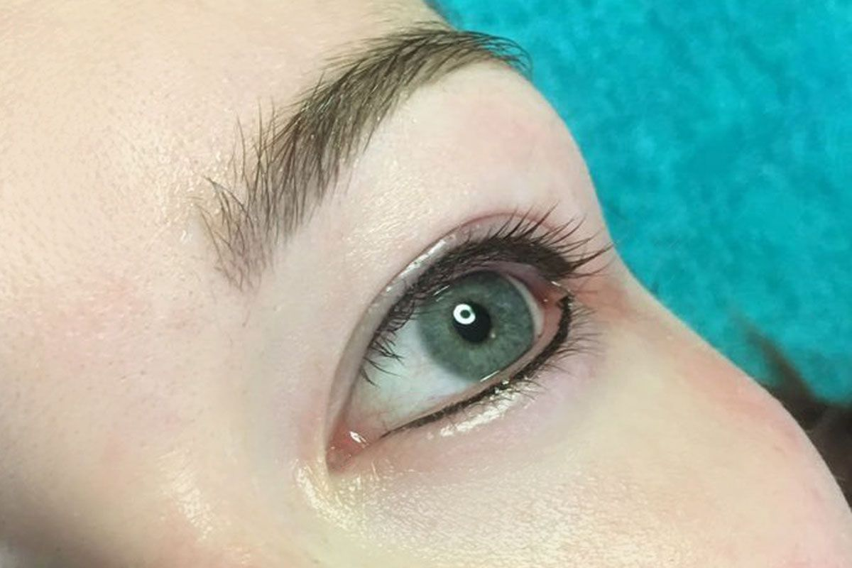 Permanent Make Up Ihre Spezialisten In Borken