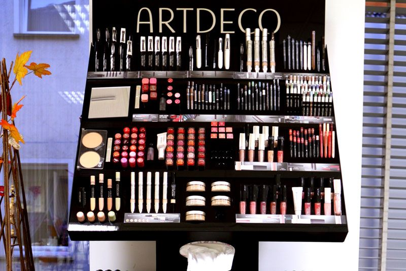 Produkte artdeco 03