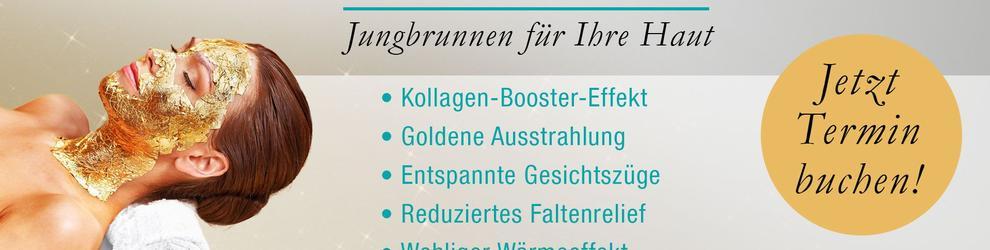 BHL-Onlinebanner-Skin-Golden-Glow-Webseite