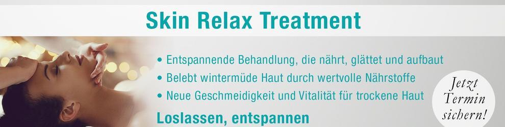 BHL-Onlinebanner-Skin-Relax-Behandlung-Webseite
