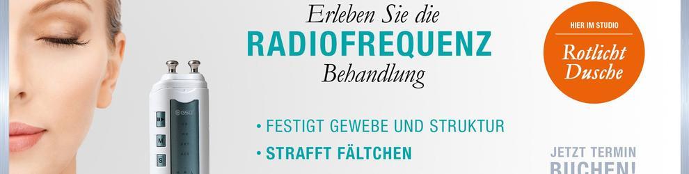BHL-Onlinebanner-radiofrequenz-Homepage